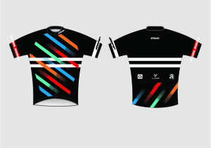 EAnderson_CX-kit-Design