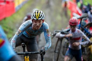 UCI World Cup Namur